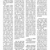 Rozhovor pro Hukvaldské listy