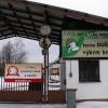 A&A - Březen - Krůtí farma Dušná