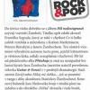 Recenze Pól nedostupnosti - Rock&Pop - Pavel Víšek