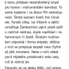 Recenze Pól nedostupnosti - Headliner - Jarda Konaš