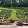 Amfík Zahrada 2013