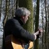 Gitar & Forest - February 2012